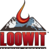 Loowit Brewing is served at The Local 104.