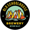 Old Schoolhouse Brewery is served at The Local 104.