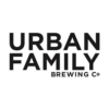 Urban Family Brewing is served at The Local 104.