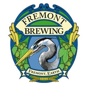 Fremont Brewing is served at The Local 104.