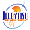 Jellyfish Brewing is served at The Local 104.