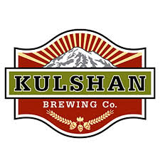 Kulshan Brewery is served at The Local 104.