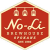 No-Li Brewhouse is served at The Local 104.