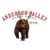 Anderson Valley Brewing is served at The Local 104.