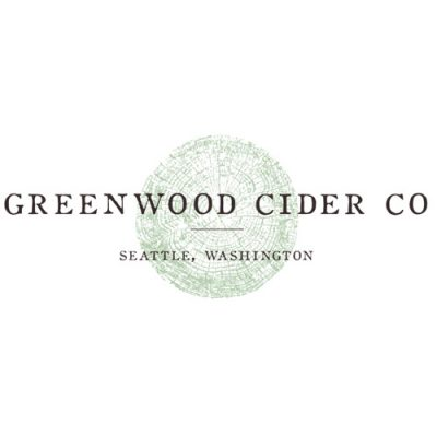 Greenwood Cider is served at The Local 104.